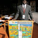 DRC & Uganda-8