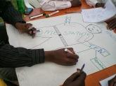 Gulu, 24-26 May 2011 020